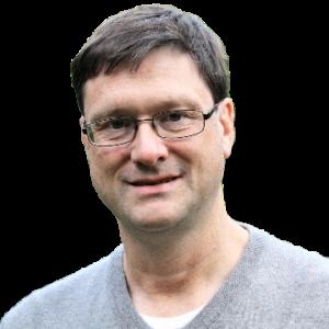 Jan Müller-Tischer